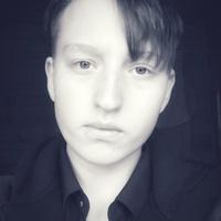 Ян, 17 лет, Козерог, Москва