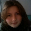 Tanya, 29, Kakhovka