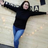Лора, 55 лет, Близнецы, Киев
