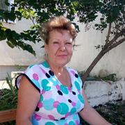 Татьяна 59 Армянск