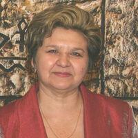 Фаиля, 65 лет, Водолей, Рязань