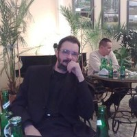 Олег, 51 год, Телец, Москва