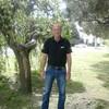 Василий, 53, г.Азов