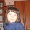 Татьяна, 34, г.Тюльган
