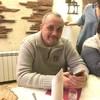 Евгений, 52, г.Новокуйбышевск