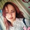 Olya, 18, Astrakhan