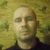 дмитрий, 34, г.Могилёв