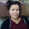 Svetlana, 48, Babruysk