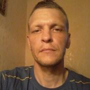 Андрей 42 Нижний Тагил