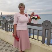 Подружиться с пользователем Татьяна 59 лет (Дева)
