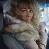 Lana, 45, г.Челябинск