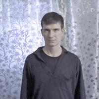 Александр, 32 года, Рак, Орск