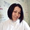 Irina, 37, Wide