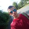 Андрей, 22, г.Черкассы