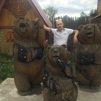Паша, 39 лет, Лев, Казань