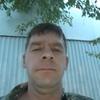 Maks, 43, Ulyanovsk