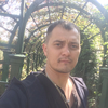 Александр, 30, г.Сланцы