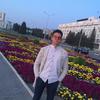 Бахтияр, 20, г.Семей