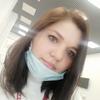 Татьяна, 39, г.Тюмень
