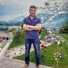 Кадыр Чудбоев, 47, г.Кемерово