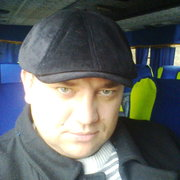 Василь 34 года (Телец) Николаев