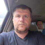 алексей 33 Бишкек