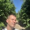 Дмитрий, 30, г.Псков