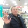 Aleksey, 41, Ukhta