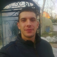 Юрий, 35 лет, Дева, Москва