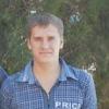 Олег, 34, г.Красногвардейское (Ставрополь.)