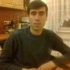 Насибжон, 36, г.Нижний Новгород