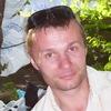 Юрий, 36, г.Ессентуки