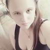 Саша Денисова, 21, г.Липецк