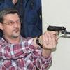 Andrey, 44, г.Москва