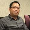 Eric Lin, 37, г.Тайбэй