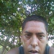 Miguel Marti, 34, г.Ньюарк