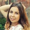 Kate, 16, г.Ромны