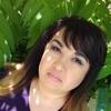 Вера, 37, г.Белгород