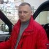 Роман, 49, г.Иваново