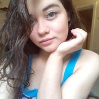 Евгения, 32 года, Водолей, Москва