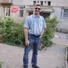 олег, 45, г.Винница
