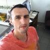 Alexandr, 29, г.Овруч