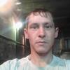 Иван Иванов, 32, г.Ижевск