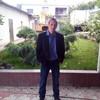 Сергей, 36, г.Ессентуки