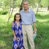 Толибшохи Давлат, 61, г.Душанбе