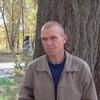 Сергей, 40, г.Оренбург