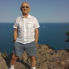 Пётр, 57, г.Челябинск