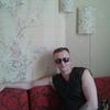 Сергей, 39, г.Иваново