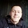 michal55555, 27, г.Cardiff