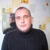 Альберт, 36, г.Екатеринбург